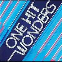 Various Artists - One Hit Wonders (International Version)
