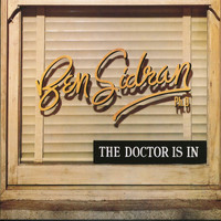 Ben Sidran - The Doctor Is In