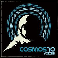 Cosmos70 - Voices