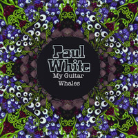 Paul White - My Guitar Whales (Extended Version)