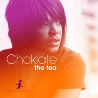 Choklate - The Tea