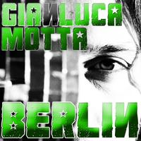 Gianluca Motta - Berlin