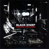 Black Sheep - Premiere conclusion