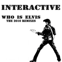 Interactive - Who Is Elvis 2010