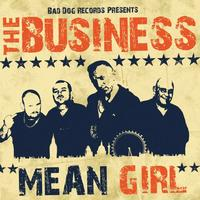 The Business - Mean Girl