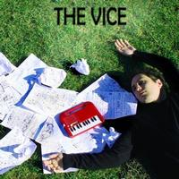 The Vice - The Vice