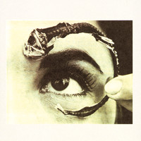 Mr. Bungle - Disco Volante (Explicit)