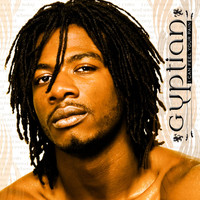 Gyptian - I Can Feel Your Pain