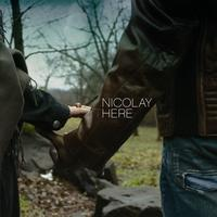 Nicolay - Here (Instrumental Version)