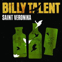 Billy Talent - Saint Veronika