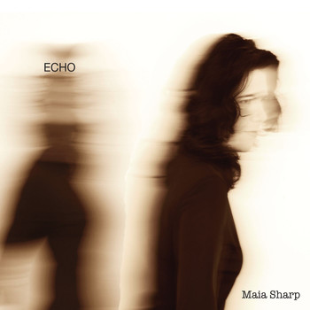 Maia Sharp - Echo