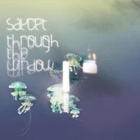 Saycet - Through the Window