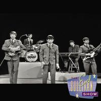 The Animals - The House Of The Rising Sun (Performed live on The Ed Sullivan Show/1964)