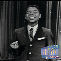 Frankie Lymon & The Teenagers - Goody Goody (Performed live on The Ed Sullivan Show/1957)