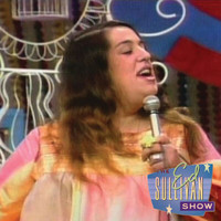 The Mamas & The Papas - Words Of Love (Performed live on The Ed Sullivan Show/1967)
