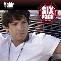 Yahir - Six Pack: Yahir - EP (Digital)