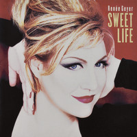 Renee Geyer - Sweet Life