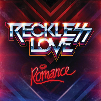 Reckless Love - Romance
