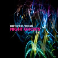 Various Artists - Night Ghosts