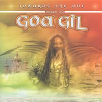 Various Artists - Towards The One (Mixed By GOA GIL)