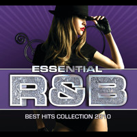 Various Artists - Essential R&B 2010 (International Version [Explicit])