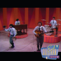 The Young Rascals - Groovin' (Performed live on The Ed Sullivan Show/1967)