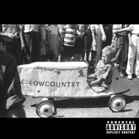 Envy On The Coast - LOWCOUNTRY (Deluxe [Explicit])