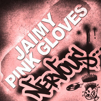 Jaimy - Pink Gloves EP
