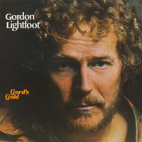 Gordon Lightfoot - Beautiful