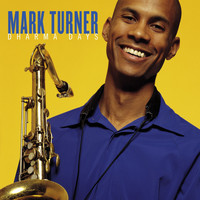 Mark Turner - Dharma Days