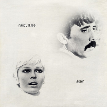 Nancy Sinatra & Lee Hazlewood - Nancy & Lee Again (2009 Remaster)
