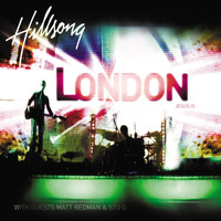 Hillsong London - Jesus Is (Live)