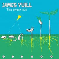 James Yuill - This Sweet Love (Remixes)