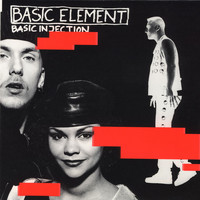 Basic Element - Basic Injection
