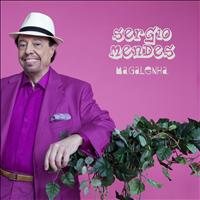Sergio Mendes - Maghalena (International Version)