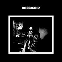 Rodriguez - Record Store Day 7""