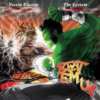 Vectro Electro - Beat Em' Up