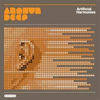Arthur Deep - Artificial Harmonies