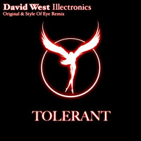 David West - Illectronics