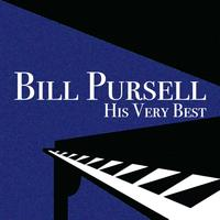 Bill Pursell - His Very Best