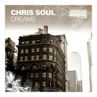 Chris Soul - Dreams