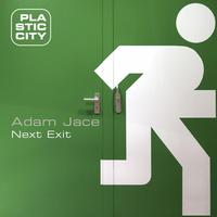Adam Jace - Next Exit