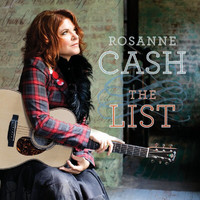 Rosanne Cash - Sweet Memories
