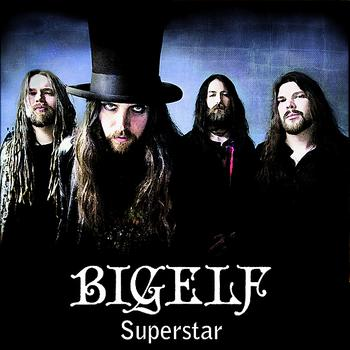 BigElf - Superstar