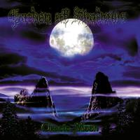 Garden Of Shadows - Oracle Moon