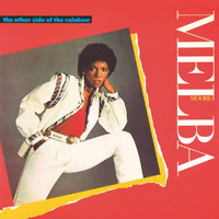 Melba Moore - Other Side Of The Rainbow