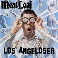 Meat Loaf - Los Angeloser (International Version)