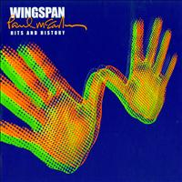 Paul McCartney - Wingspan (UK Version)