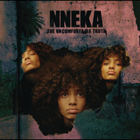 Nneka - The Uncomfortable Truth