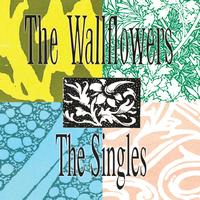 The Wallflowers - the singles
